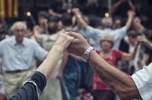 9-08-Dansante-fysiotherapie-als-ingang-om-de-fysieke-fitheid-van-ouderen-te-bevorderen_208698658