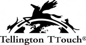 Ttellington TTouch