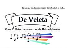 de Veleta